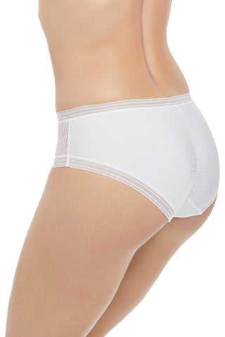 Fantasie Fusion Brief FL3095