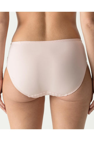 Prima Donna Madison Full Brief 0562121 Pearly Pink