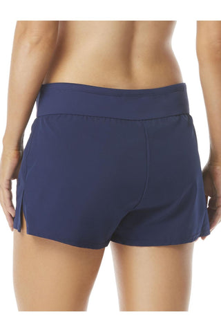 Beach House Sport April Beach Short H58028