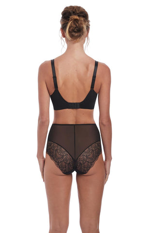 Fantasie Twilight Side Support Bra FL2542