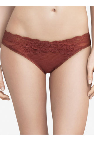 Passionata Brooklyn Thong Panty 5707