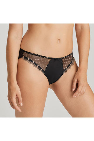 Prima Donna Twist A La Folie Celebration Brief 0541120