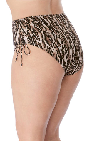 Elomi Fierce Swim Bottom ES7205