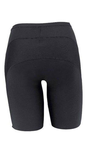 Anita Saddle Pants Riding Underwear 1690 Black