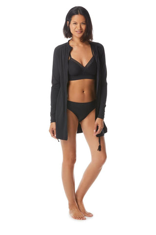 Interval Sun Guard  Beach Cover Up H47689