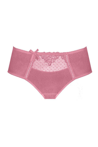Empreinte Erin Full Brief 5148