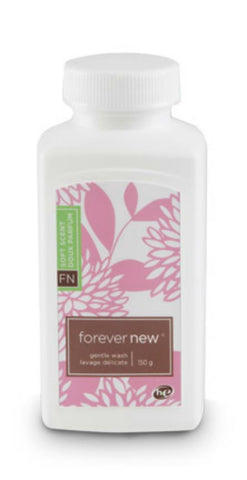 Forever New Gentle Washing Powder 150g