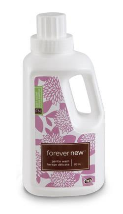 Forever New Gentle Washing Liquid 910g 2500