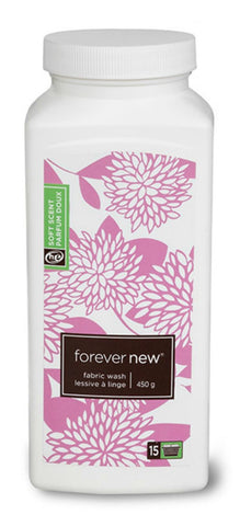Forever New Gentle Washing Powder 2245