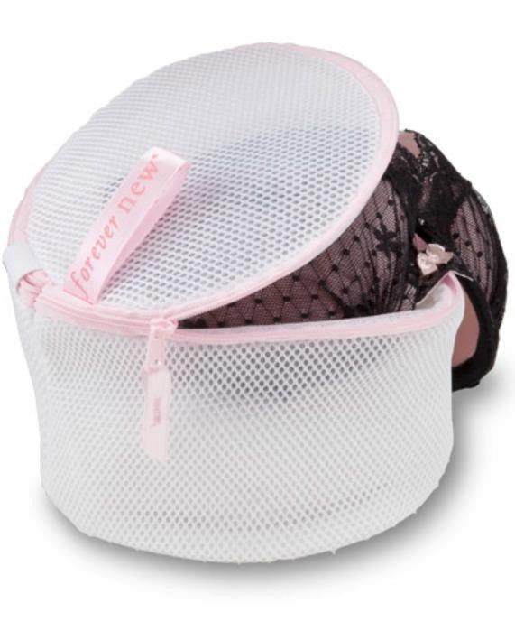 Bra Bather 4020