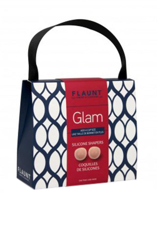 Glam Add a Size Silicones BF 39020