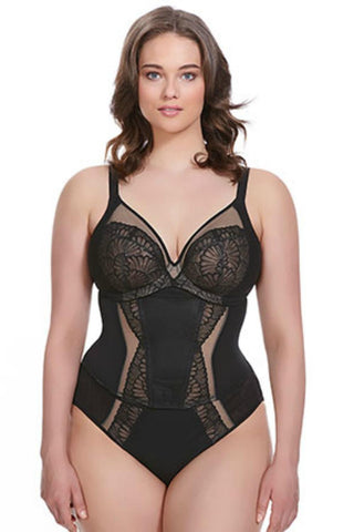 96638d01bf Corset - My Top Drawer
