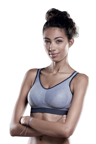 Anita Maximum Support - extreme control Sports Bra
