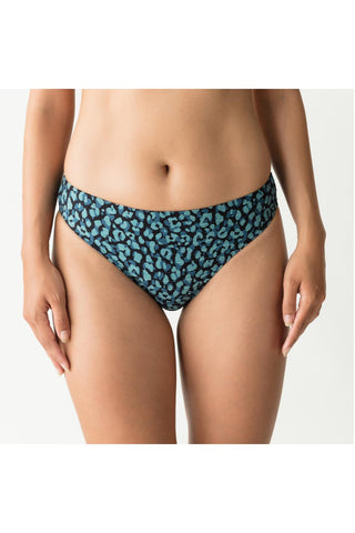 Prima Donna Sherry Swim Bottom 4000250 Deep Dive