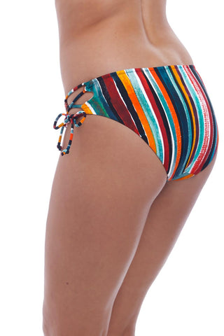 Freya Rio Tieside Brief AS6785 Bali Bay