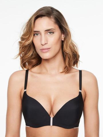 Chantelle Absolute Invisible Push-Up 2922
