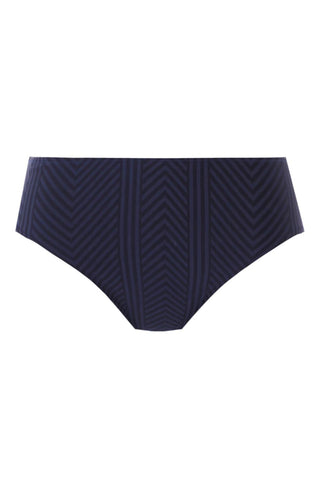 Long Island Mid-Rise Swim Brief FS6906 Ink