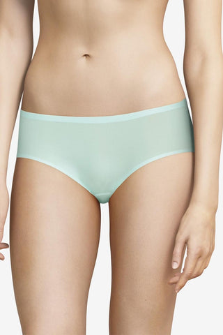 Chantelle Soft Stretch Hipster 2644