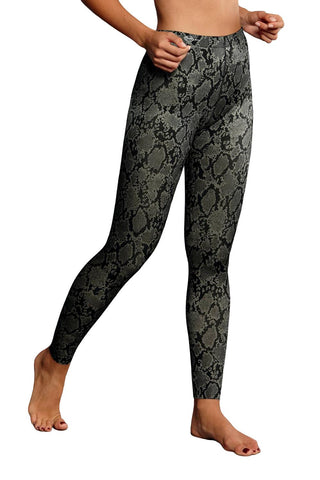 Anita Sports Massage Tights 1696