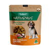 Tidbits Naturals Grain Free Chicken Dog Biscuits 300g