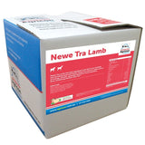 Agricon Newe Tra Lamb 18Kg