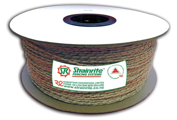 500M Polywire Wire diameter 2.0mm