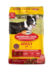 Coprice Working Dog Adult Beef 20kg