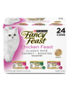 Fancy Feast Chicken Feast 24x85g