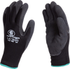 Tough Hands Gloves - Arctic Thermal - Large