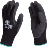 Tough Hands Gloves - Arctic Thermal - Medium