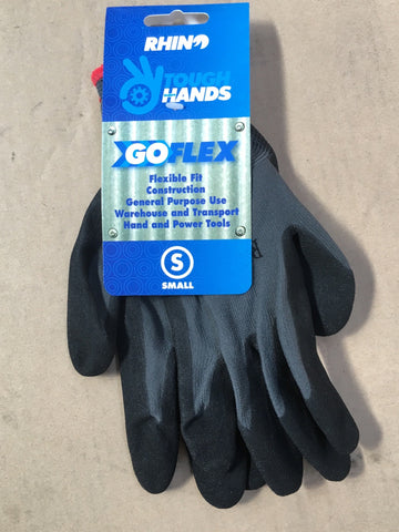 Go Flex Gloves - Small