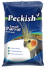 Peckish Small Parrot Mix 20Kg