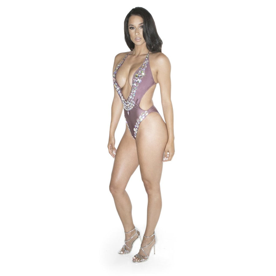 'Phaedra' Swimsuit
