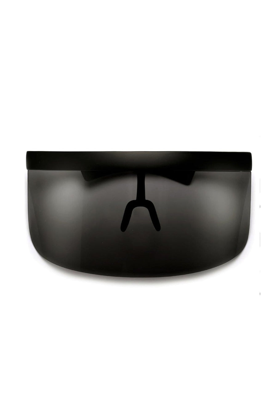 'Apollo' Visor Sunglasses