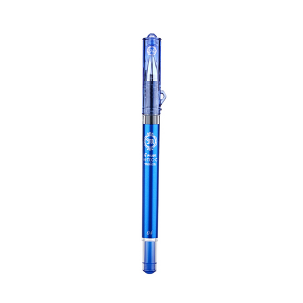 Pilot Hi-Tec-C Maica Gel Pen - 0.3mm