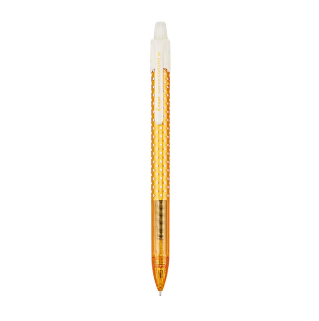 Pilot Fure Fure Corone Shaker Mechanical Pencil