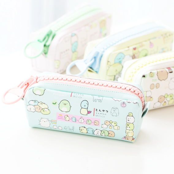 Kawaii Sumikko Gurashi Pencil Case
