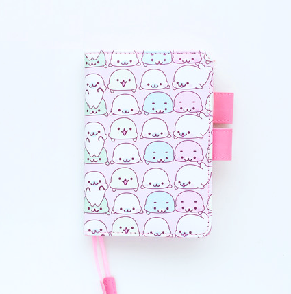 Mamegoma Personal Planner 9
