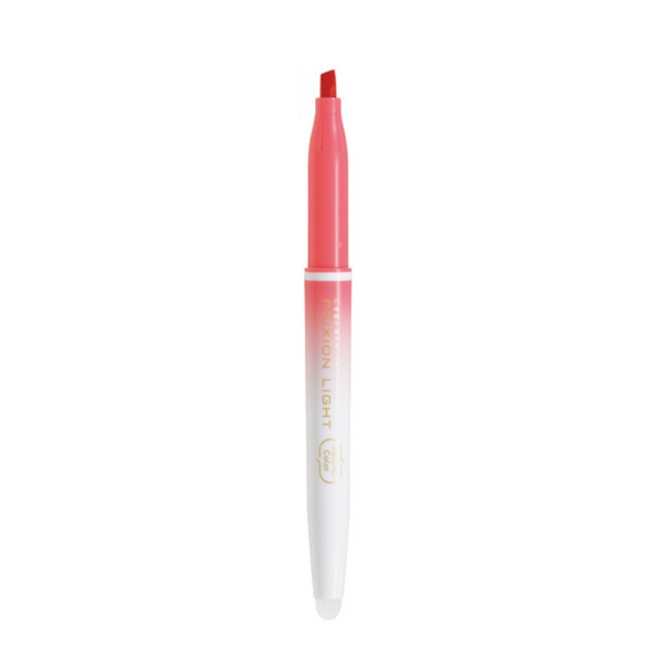 Pilot Frixion Light Natural Color Erasable Highlighters - NEW COLORS