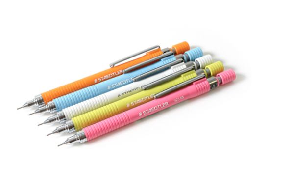 Staedtler 925 Mechanical Pencil