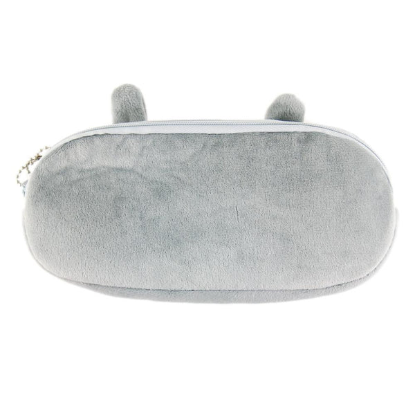 Totoro Plush Pencil Case 9