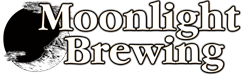 Moonlight Brewing Co.