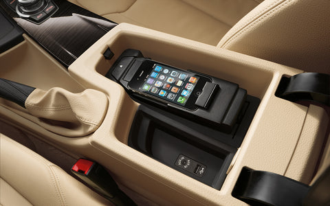 2018 bmw wireless charging. wonderful charging once activated simply slot your smartphone into the pocket or tray with  no obstructions between devices the phone will flash to confirm charging has  to 2018 bmw wireless o