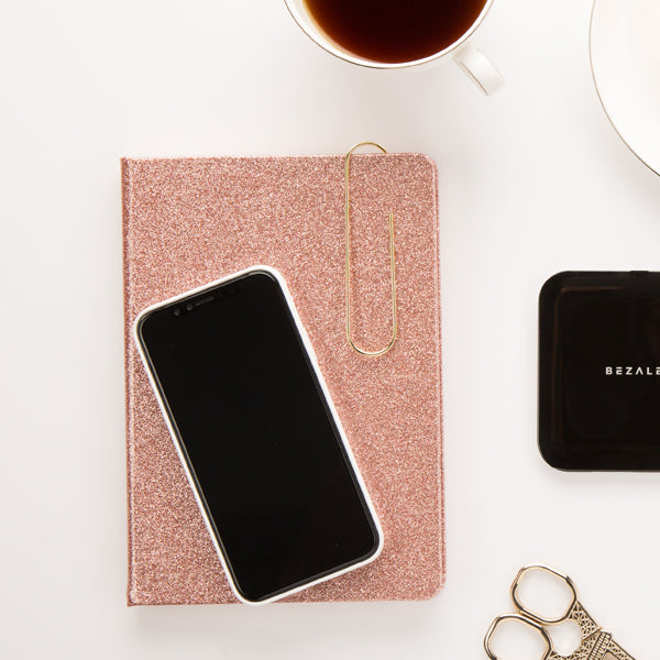 Magnetic Case for iPhone 8 and iPhone X