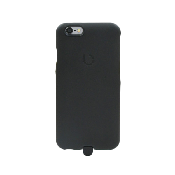 best website 8dc94 86c12 BEZALEL Receiver Case for iPhone 6