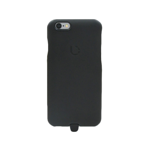 Latitude Receiver Case for iPhone 6