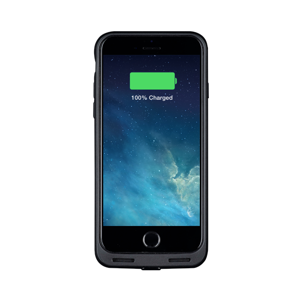 BEZALEL Receiver Case for iPhone 7 Plus