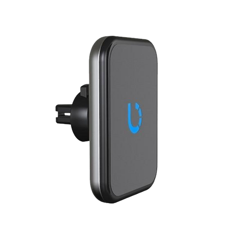 Omnia Wireless Car Charger