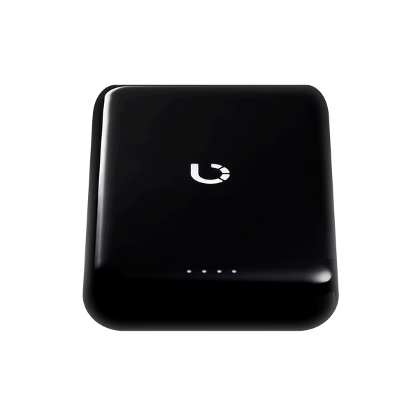 Prelude Portable Wireless Charger