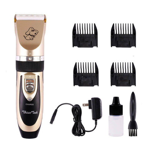 Solar Torch Lights,Dancing Flame Lighting 96 LED